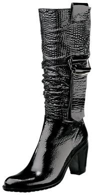 Damen Stiefel Schuh Kauffmann | Unter & Übergrößen für