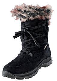 Damenschuhe Schuh Kauffmann | Unter & Übergrößen für Damen