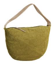 Handtaschen Schuh Kauffmann | Unter & Übergrößen für Damen