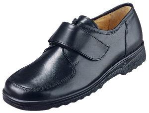 Schuhe für Einlagen – Extra bequeme Damenschuhe I Mit