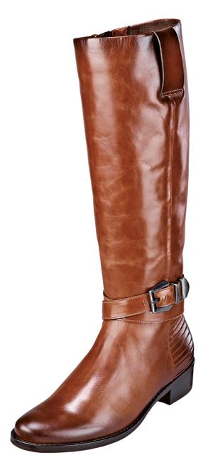 newest 4ec5a 49015 Gabor Stiefel in Schaftweite M