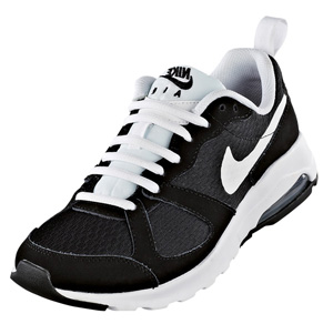 buy online cb901 3bed8 Air Max Muse