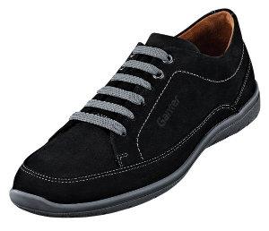 wholesale dealer 01033 a7c9b Ganter Bequemschuh mit gutem Tragekomfort