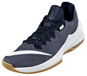 Weiße Herren In Nike Max Infuriate Für Übergrößen Air Schuhe