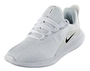 nike damen viale sneakers